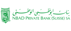 250px-NBAD_Private_Bank_Suisse_SA_logo