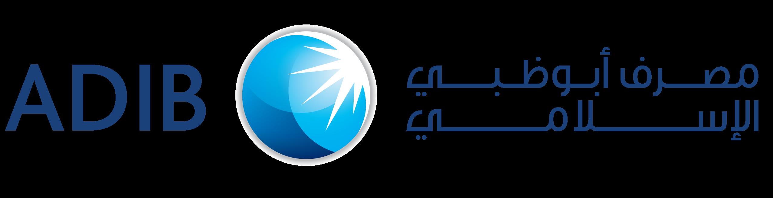 ADIB-logo-Euronext-Dublin