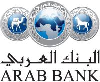 ArabBankLogo