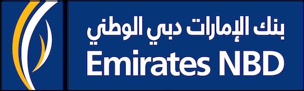 Emirates_NBD_logo_arabic