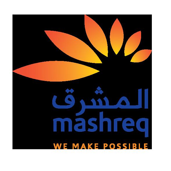 Mashreq-Karama-Branch