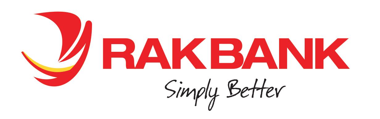 RAKBANK-logo-new