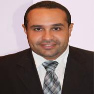 Samer Nour